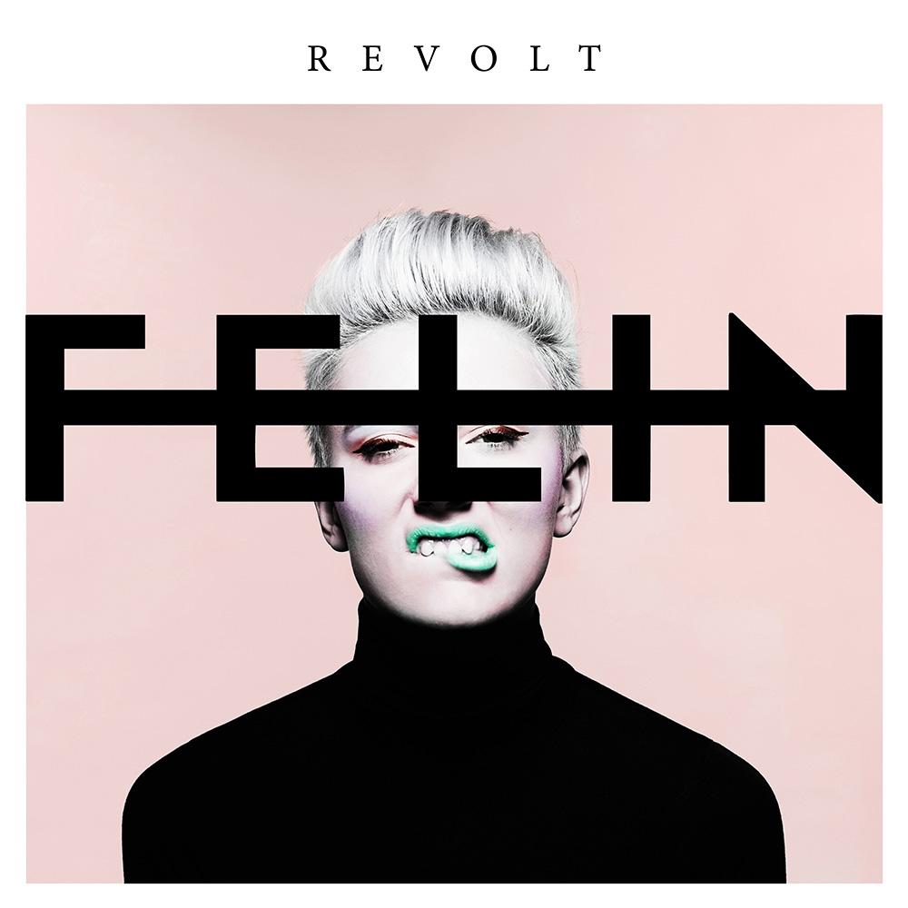 Felin_Revolt_cover