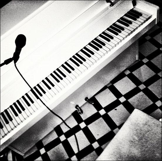 felin-piano