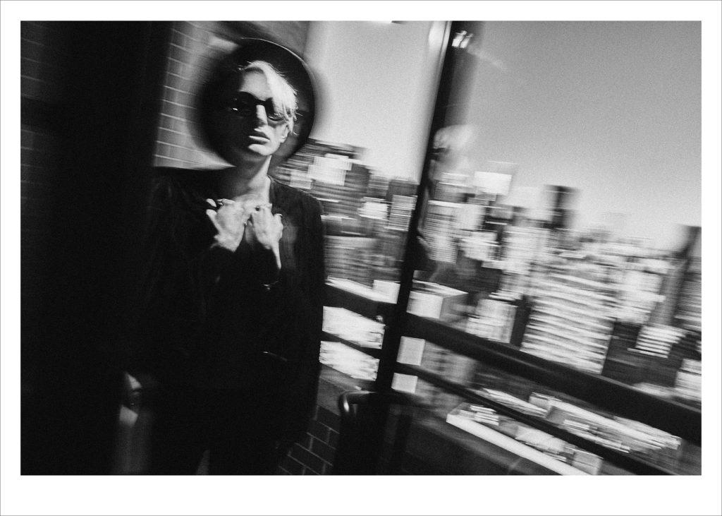 NYC_FELIN_Etoall